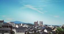 tottori_town_01
